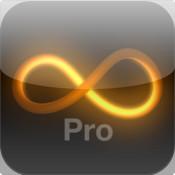 PicStroom Pro