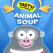 Animal Soup HD