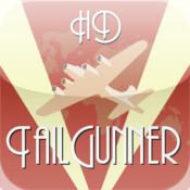 Tail Gunner HD
