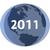 World Tides 2011