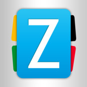 Zequr Browser firefox browser extension