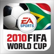 """FIFA World Cupâ""""¢"""