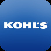 Kohl`s for iPad