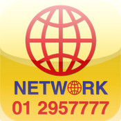 Network Taxis