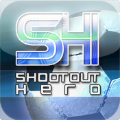 Shootout Hero