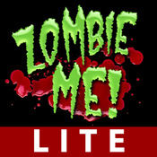 Zombie Me lite