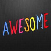 App of AWESOME