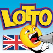iNotify Lotto