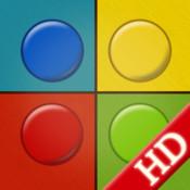 Ludo - Deluxe HD
