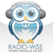 Radio-wise.com