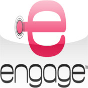 EngageByEview