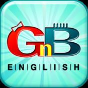 GnBEnglishApp