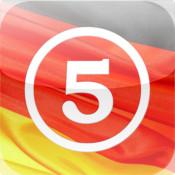 Guide für iOS 5