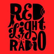 RedLightRadio