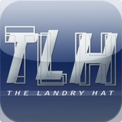 The Landry Hat