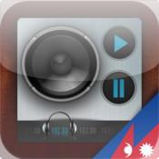 WR Nepal Radio nepali