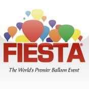 BalloonFiesta attend