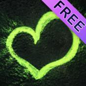 Glow Draw!! Free
