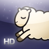 Count Sheep HD