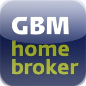 GBMhomebroker cost plus contract
