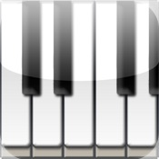 iKeys for iPad
