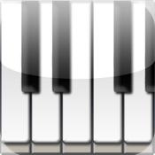 iKeys for iPad