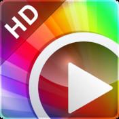 Moli_Player HD