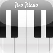 Pro Piano (FREE)
