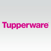 Tupperware US erp consultant