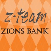 Z-Team Cycling