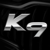 K9 Application application