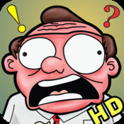 Doodle Toss HD