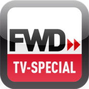 FWD TV-Special off special