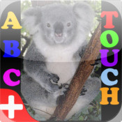 ABC Touch Plus touch