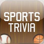 Sports Trivia *