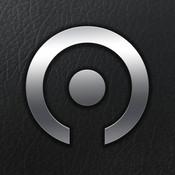 Canvas for iOS