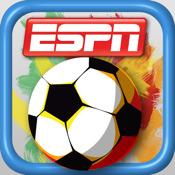 ESPN Shootout