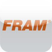 Fram Group, LLC