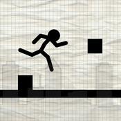 Line Runner HD