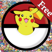 Pokemon493 Free top free