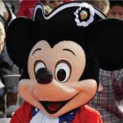 Best of Disney disney carnival