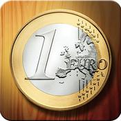 Coin Flip Euro