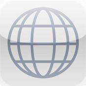 Event Info App