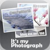 It`s my photo AD