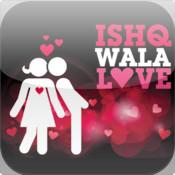 Ishq Wala Love