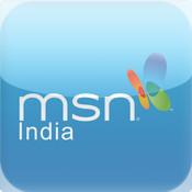 MSN India News