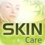 Skin care Tips objectbar skin