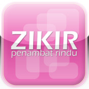 iZikir Full HD