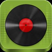 Mix Music Free