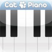 Cat Piano (FREE!)